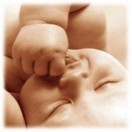 bebe-alegre.jpg